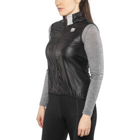 Sportful Hot Pack Easylight Vest Women Black